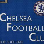 Chelsea Dihukum Larangan Rekrut Pemain di Dua Bursa Transfer