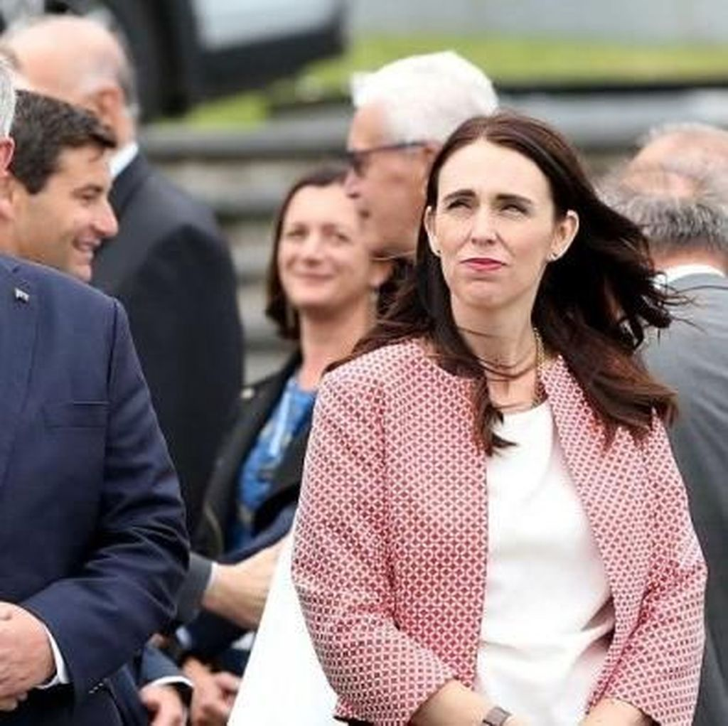 Selandia Baru Protes Deportasi Kriminil dari Australia ke Negaranya