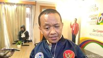 BPN Tuding THR PNS Kejar Tayang, TKN: Bukan Politis