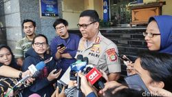Polisi: Rp 300 Juta yang Disita dari Jokdri Pinjaman untuk Mbah Putih