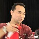 Tinggalkan Timnas Jepang, Riony Mainaky Tangani Tunggal Putri Indonesia?