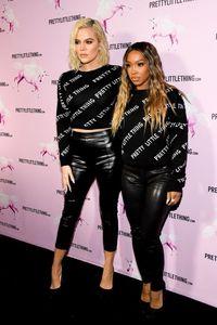 Gagal Photoshop, Jari Khloe Kardashian Tampak Lebih Dari 10