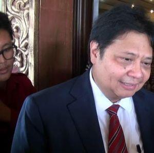 Sanggah Prabowo, Menperin Sebut Unicorn Bawa Masuk Modal ke RI