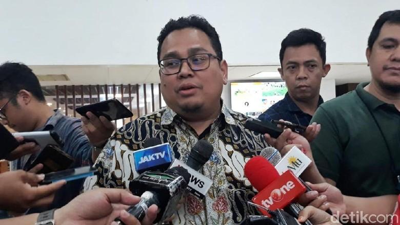 Bawaslu Surati KPU soal Dugaan Penggelembungan Suara Davin Kirana di Malaysia