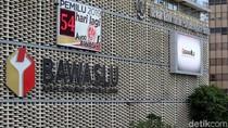 Panwaslu-PPLN Sepakat Tak Ada Coblos Lanjutan di Sydney, Ini Kata Bawaslu