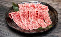 Siapkan Uang Banyak Untuk Menikmati 5 Jenis Daging Termahal di Dunia Ini