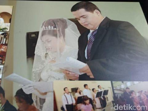 Wijaya Saputra Dekati Gisel, Lanjutan Denny Sumargo Vs DJ Verny