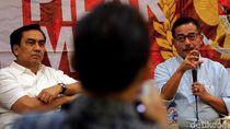 MPR Gelar Diskusi Pemilu Berkualitas dan Berintegritas