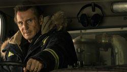 Cold Pursuit: Liam Neeson Balas Dendam Lagi