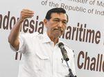 Luhut Jadi Utusan Jokowi Karena Dinilai Dekat dengan Prabowo