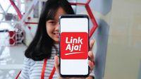 Resmi Meluncur, LinkAja Siap Jadi Pesaing Go-Pay dan OVO
