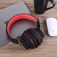 Mpow X3.0, Headphone Bluetooth Diklaim Tahan 3 Hari