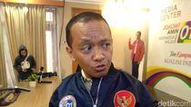 TKN Jokowi Sangkal Politisasi THR PNS: Mikir Jernih Gitu Lho!