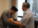 TGB: Cinta Sejati SBY-Ani Patut Diteladani