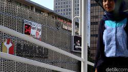 Bawaslu Tolak Laporan BPN Prabowo Soal Dugaan Kecurangan TSM