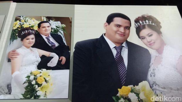 Mantan Suami Bela Istri Nana, Bella Luna Curiga Ada Unsur Dendam