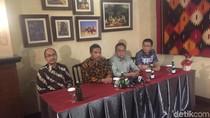Video: Alasan PKS Tunjuk Nurmansjah Lubis Jadi Cawagub DKI
