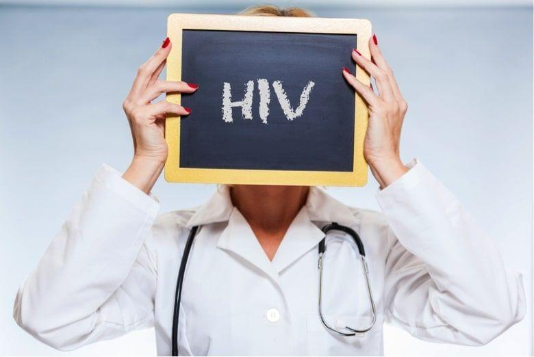 Hal Penting soal Penularan HIV yang Wajib Diketahui
