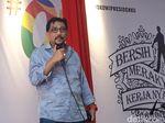 Jelang Debat Cawapres, TKD Jokowi Jatim: Kiai Maruf Sangat Siap