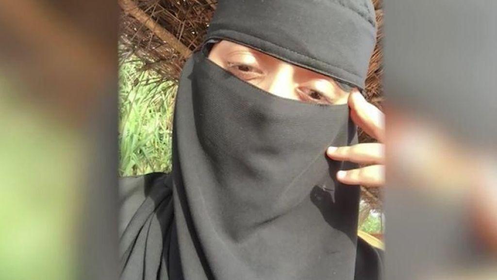 Akan Kabur, 2 Perempuan Arab Saudi Dicegat di Bandara Hong Kong