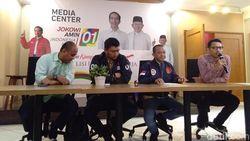 Jokowi akan Sampaikan Gagasan Besar di Konvensi Rakyat Minggu Ini