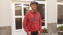 Mandalika Racing Team Ungkap Alasan Dimas Ekky Gagal Tampil di Moto2