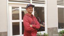Profil Lengkap Dimas Ekky Pratama, Pebalap Mandalika Racing Team Indonesia