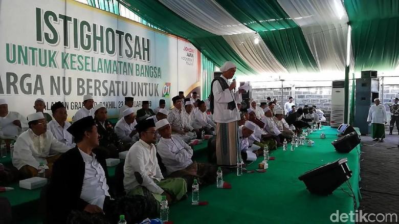 50 Kiai Serukan Warga NU Pilih Jokowi Demi Sunnah Wal Jamaah 3058ca98bf