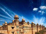 Kisah Ilmuwan India Temukan Matematika Ratusan Tahun Sebelum Eropa