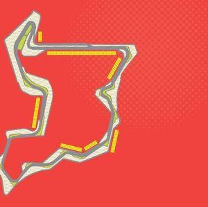 Fakta Mandalika, Sirkuit MotoGP yang Habiskan Rp 3,6 T