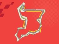 Sabar, Sebentar Lagi Indonesia Punya Sirkuit MotoGP