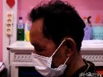 Ayah Kandung Pelaku Incest di Lampung: Saya Khilaf
