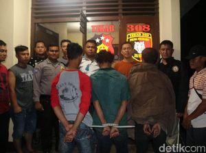 KPAI Minta Bupati Pringsewu Lampung Tuntas Tangani Nasib Korban Incest