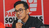 Prabowo Sebut Ndasmu ke Pemerintah, PSI: Makin Nekat Bodohi Rakyat