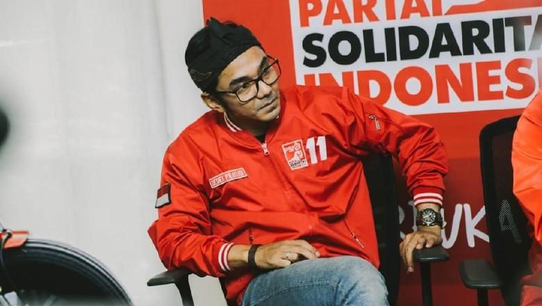 PSI: Prabowo-Sandi Peserta Pemilu Terburuk