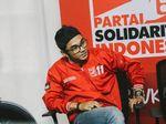 PSI Beri Bantuan Hukum ke Caleg di Tanjungpinang yang Jadi Tersangka