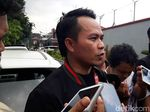 Selain Zulhasan, Prabowo dan Fadli Zon Siap Jamin Penangguhan Dhani
