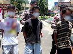 Korban Incest Ayah, Kakak dan Adik di Lampung Trauma, Tatapannya Kosong