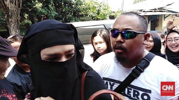 Prabowo-Amien Rais Jadi Penjamin Penangguhan Penahanan Dhani