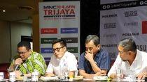Camat Se-Makassar Dukung Jokowi, Bawaslu: ASN Harus Netral!