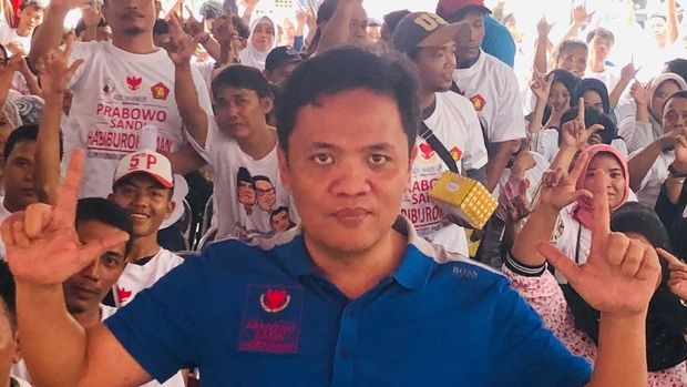 Ratna Sarumpaet Merasa Kasusnya Politis, BPN: Jangan Fitnah Kami