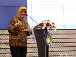 ITS dan ITB Kolaborasi Kembangkan Potensi Maritim Indonesia