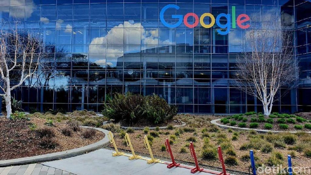 Google Siapkan Netflix buat Gamer
