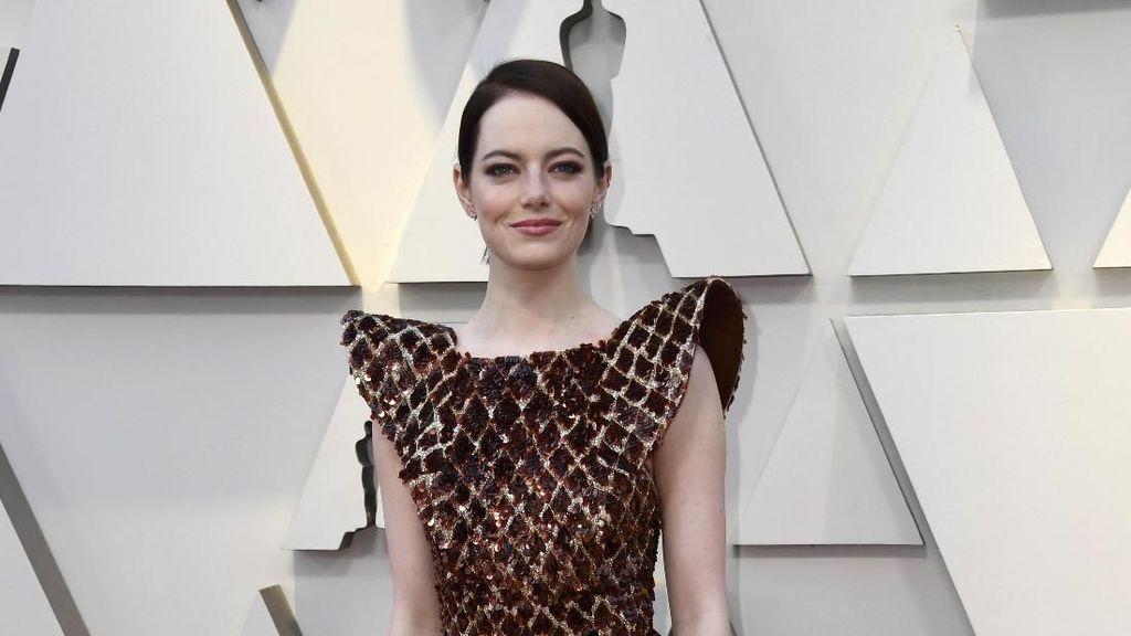10 Meme Kocak dari Oscars 2019 yang Bikin Hari Kamu Lebih Berwarna