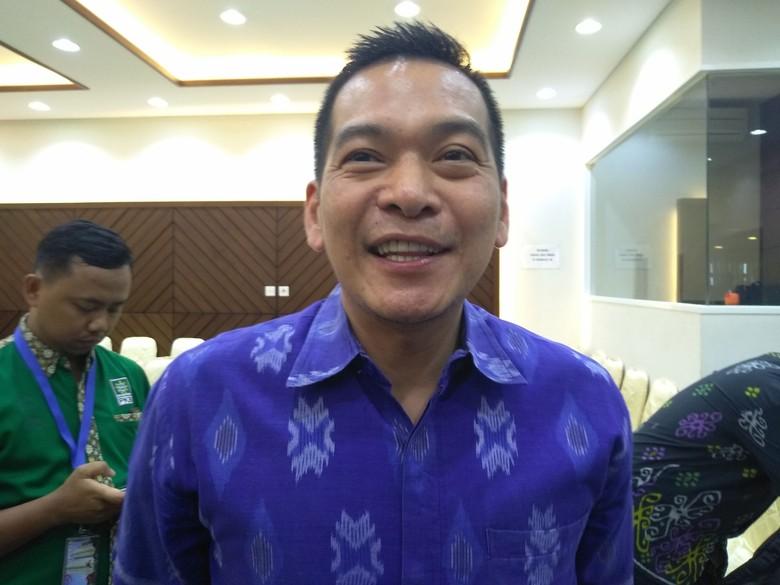 PKB Antusias Ibu Kota RI Pindah ke Kaltim