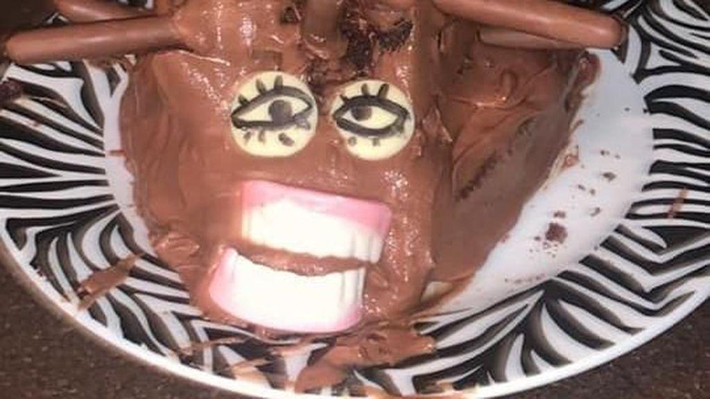 Kocak! 10 Foto Masakan Gagal Total di Facebook Ini Bikin Ngakak