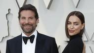 Bradley Cooper dan Irina Shayk Berpisah