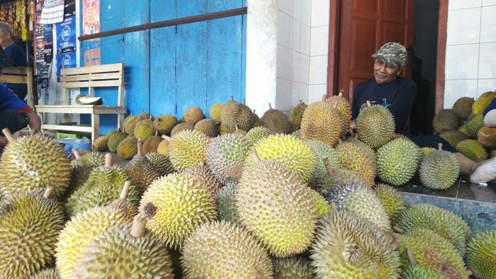 Foto: dok. detikFood/Dadang Hermansyah
