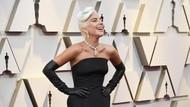 Pernah Kena Bulimia, Lady Gaga Sering Muntah Seharian