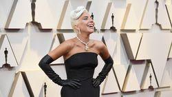 Pahit-Manis Hidup Lady Gaga Jelang Ulang Tahun Ke-33
